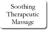 Soothing Therapeutic Massage